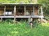 cabin_summer