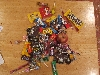 halloween_bounty