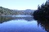 sterling_pond