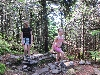 carly_rocky_climb