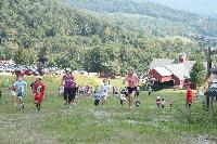 carly_fun_run_hill