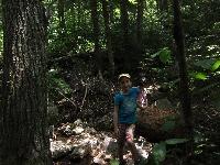 carly_hike