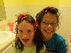 carly_lena_hair_clips