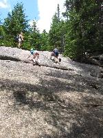 carly_mirra_steep