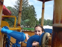 carly_water_cannon