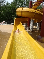 carly_waterslide