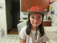 cowgirl_carly
