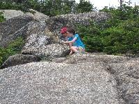 denali_carly_rocks