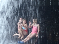 girls_waterfall