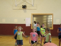 izora_carly_stella_jumprope