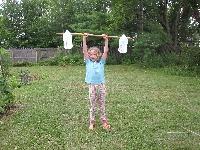 izora_weightlifting