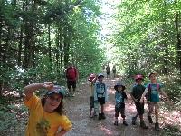 kids_start_hike