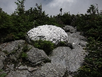 mt_abe_white_rock