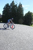 robyn_bike
