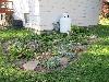 side_garden