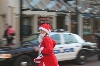 care_santa_run