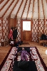 carly_yurt