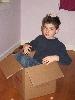 lewis_box