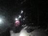 night_hike