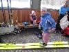 stella_jumping_skis